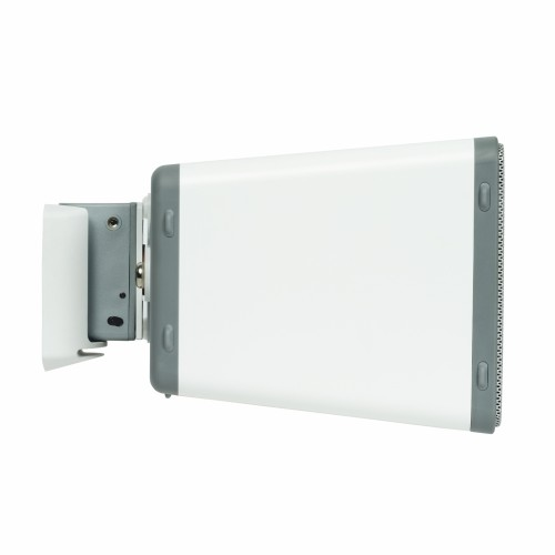 Flexson Play:3 Wall Mount