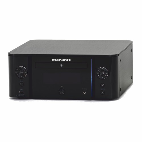 Marantz M-CR611 Swiss Edition Melody Media