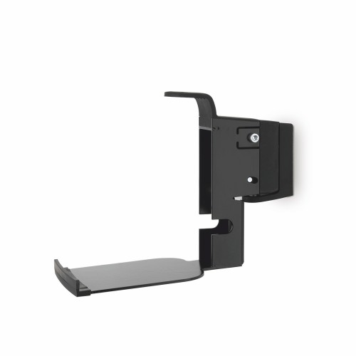 Flexson Play:5 Wall Mount Gen. 2