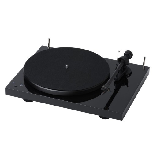 Pro-Ject Debut RecordMaster III