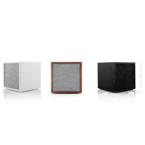 Tivoli Audio ART CUBE