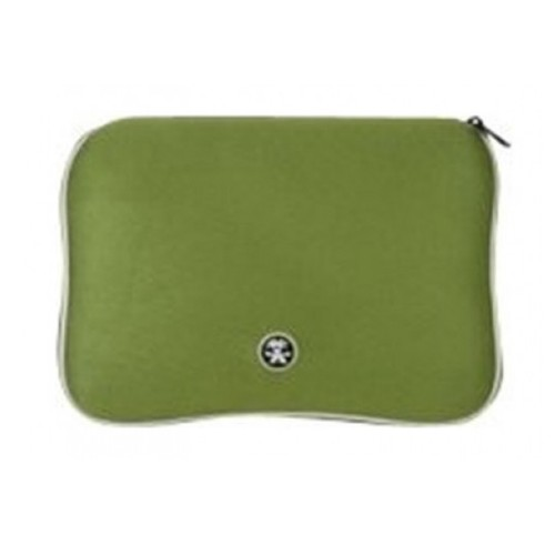 "Crumpler The Gimp 12"" - Color Edition"