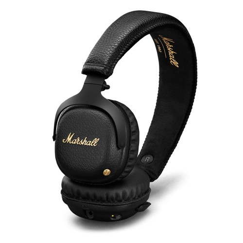 Marshall MID ANC Bluetooth
