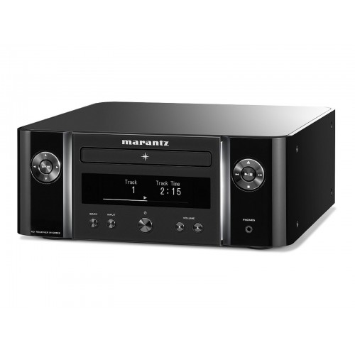 Marantz M-CR612 Swiss Edition